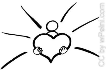 Czym jst wPełni.com - Wnoszeniem Miłości